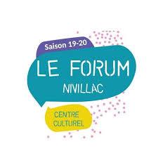 forum nivillac