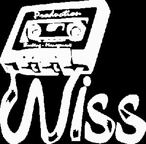 logo_extrude_wissbooking-1-e1524261373146
