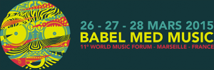 logo-babel-med-music-2015